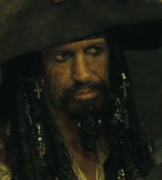 JACK SPARROW: A Brief Telling